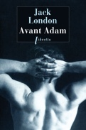 LONDON - Avant Adam - reimp 2013.indd