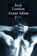 LONDON - Avant Adam - reimp 2013.indd